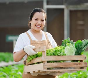 胡春华在肇庆慰问困难党员黄汉光